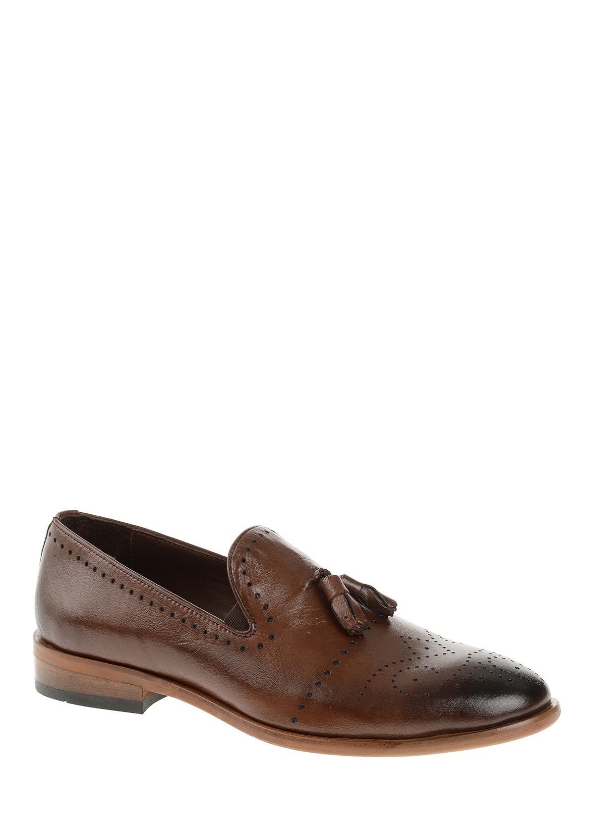 Derigo Loafer Ayakkabı 308001 Casual Ayakkabı – 209.9 TL